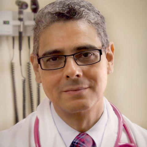 Dr.-Rosado