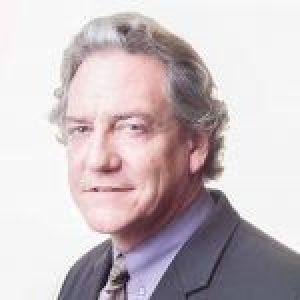 Attorney-Jeff-Frazier-150x150 (1)