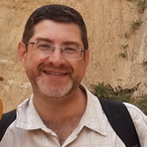 Ilya Reznik - Israel